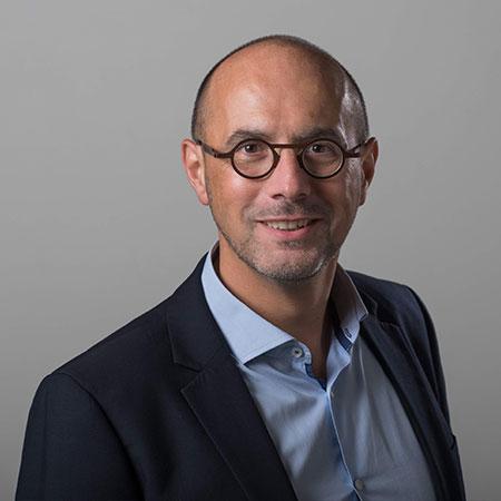 Arnaud Albarel