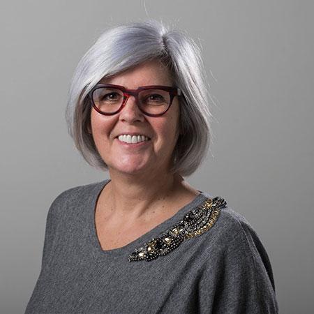 Anne Quintilla Mendegris