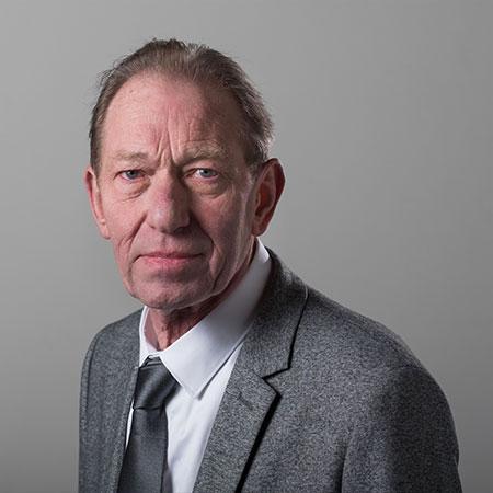 Hartmann Michel