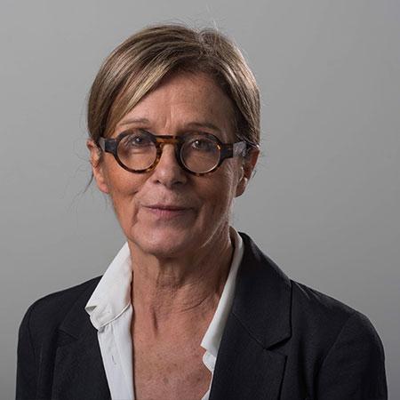 Mignot Samitier Marie-Christine